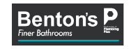 Logo Bentons