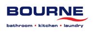Logo Borne