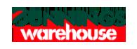 Logo Bunnings