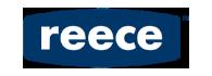 Logo Reece