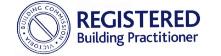 Logo Registered