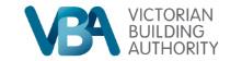 Logo Vba